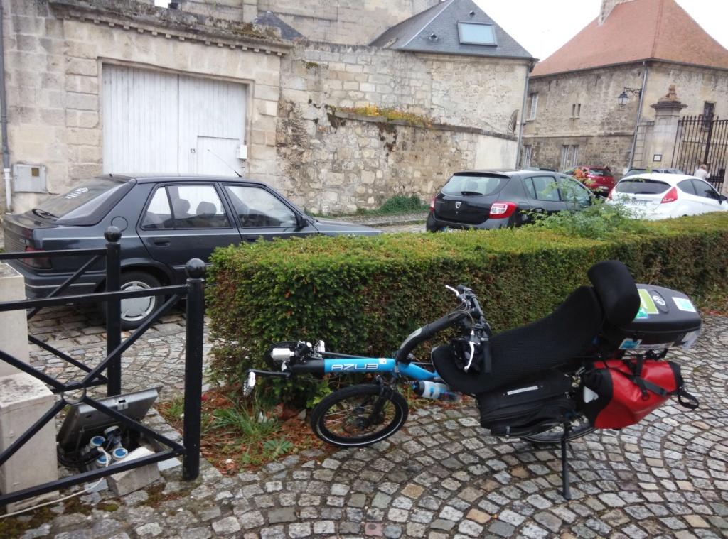 Engin electric de l'IUT de l' Aisne: 2019...reflexion mobilité - Page 16 Img_2040