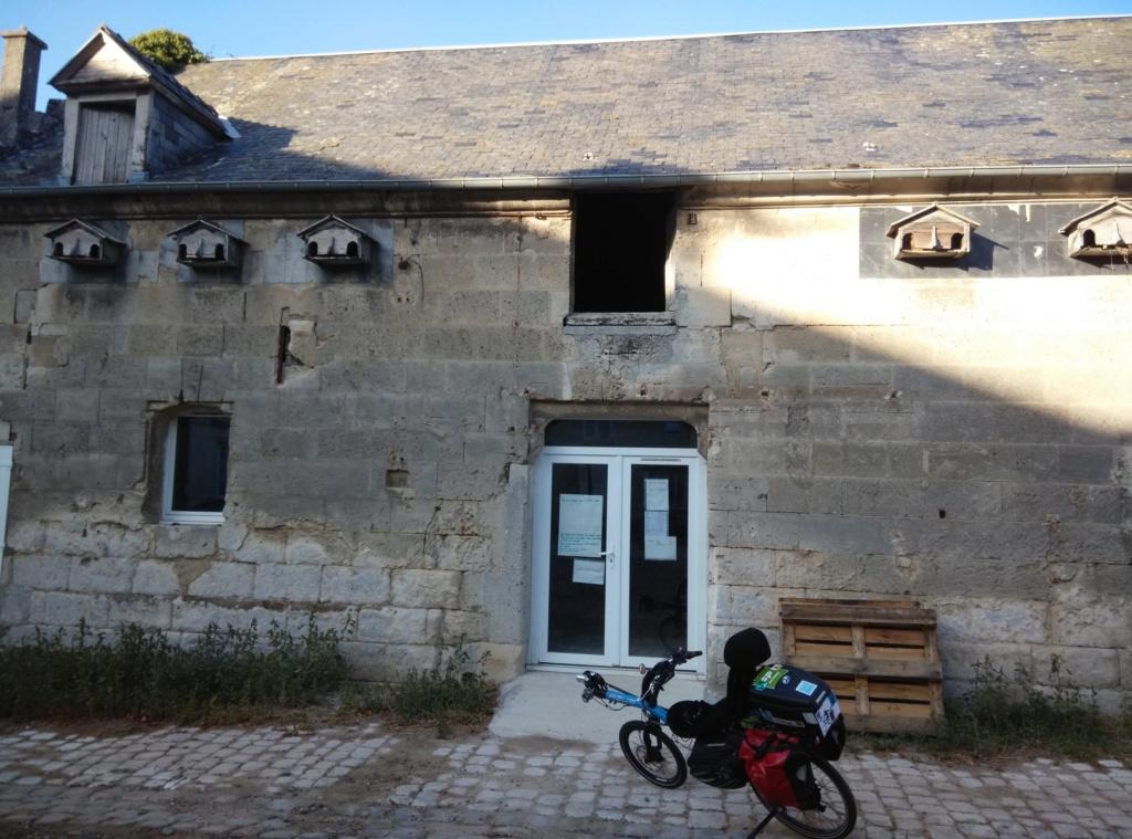 Engin electric de l'IUT de l' Aisne: 2019...reflexion mobilité - Page 16 Img_2045