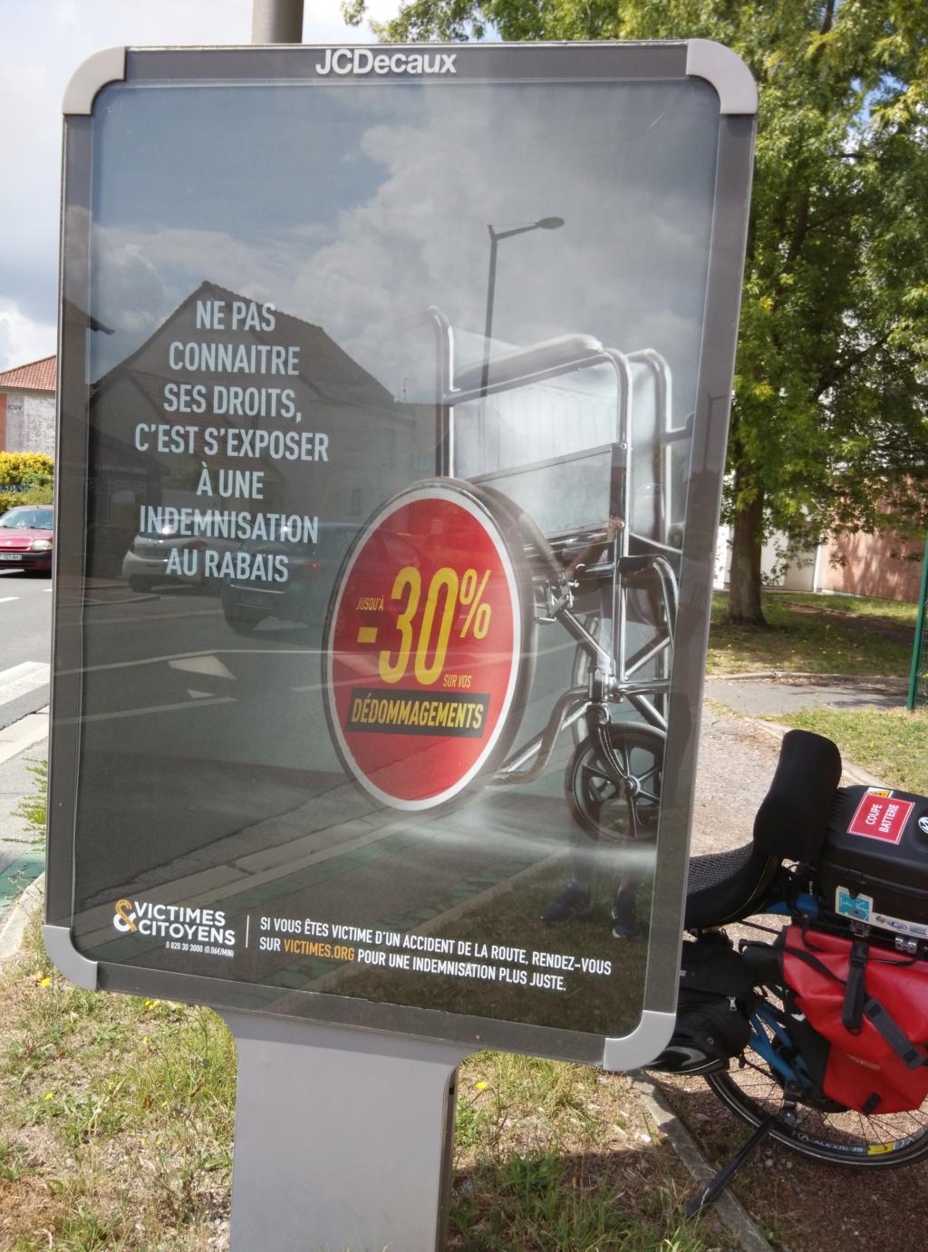 Engin electric de l'IUT de l' Aisne: 2019...reflexion mobilité - Page 26 Img_2184