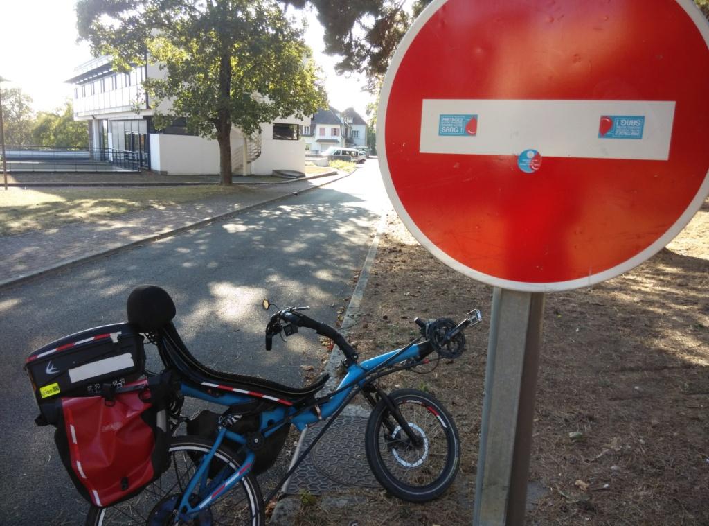 Engin electric de l'IUT de l' Aisne: 2019...reflexion mobilité - Page 29 Img_2237