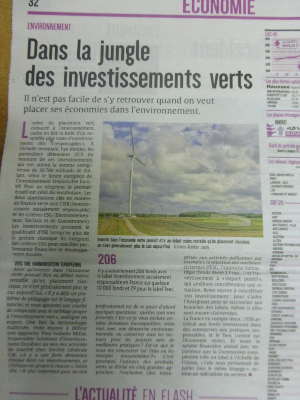 Engin electric de l'IUT de l' Aisne: 2019...reflexion mobilité - Page 26 P1030050