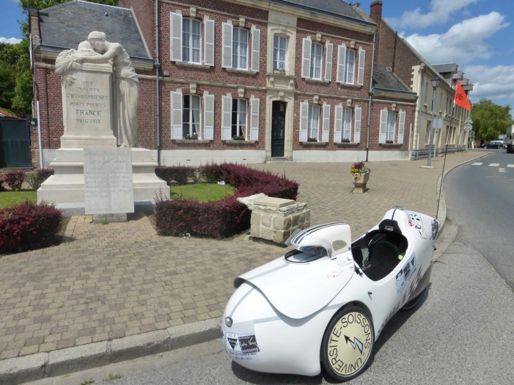 Engin electric de l'IUT de l' Aisne: 2019...reflexion mobilité - Page 22 P1030119