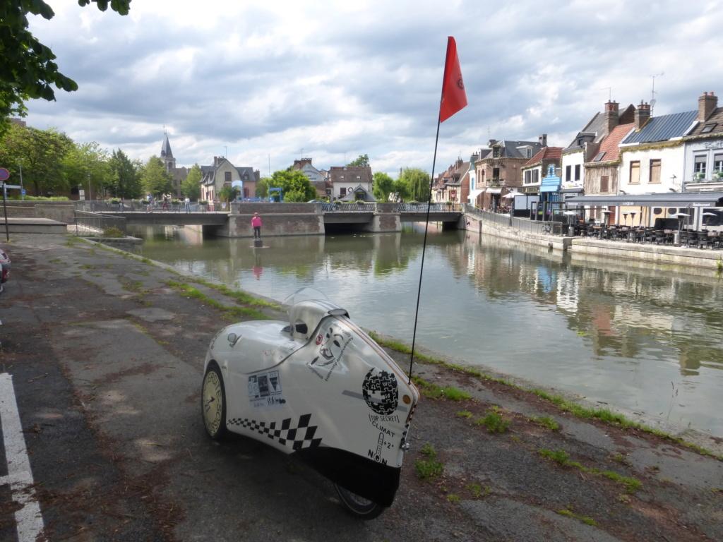 Engin electric de l'IUT de l' Aisne: 2019...reflexion mobilité - Page 22 P1030132