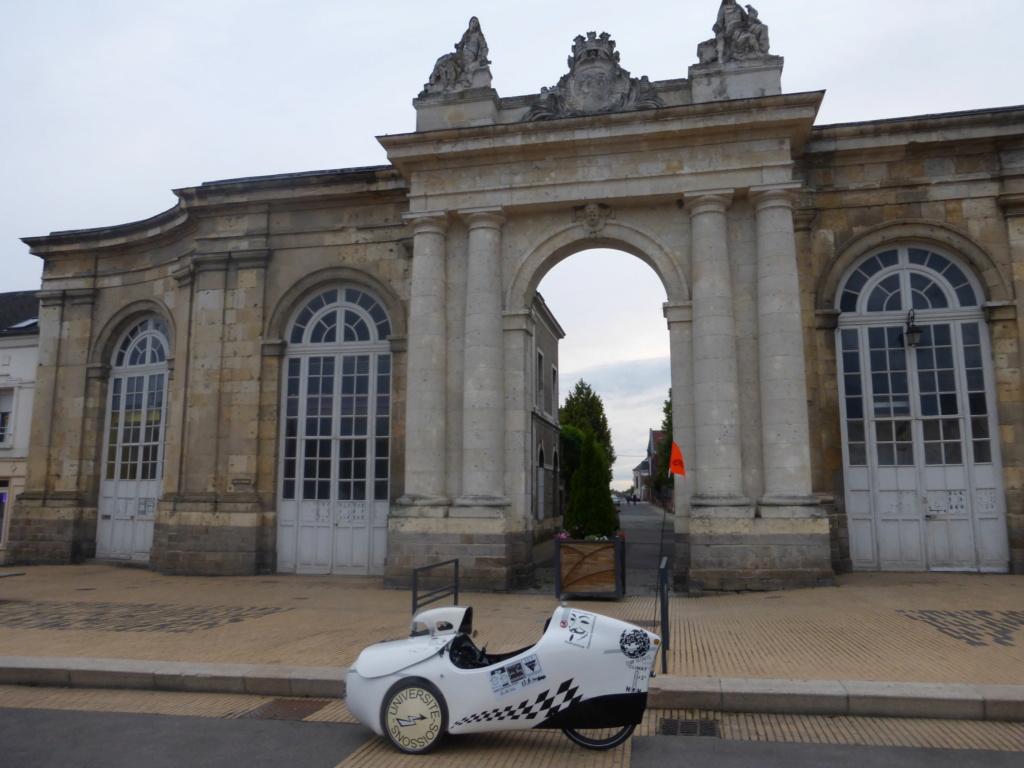 Engin electric de l'IUT de l' Aisne: 2019...reflexion mobilité - Page 22 P1030138
