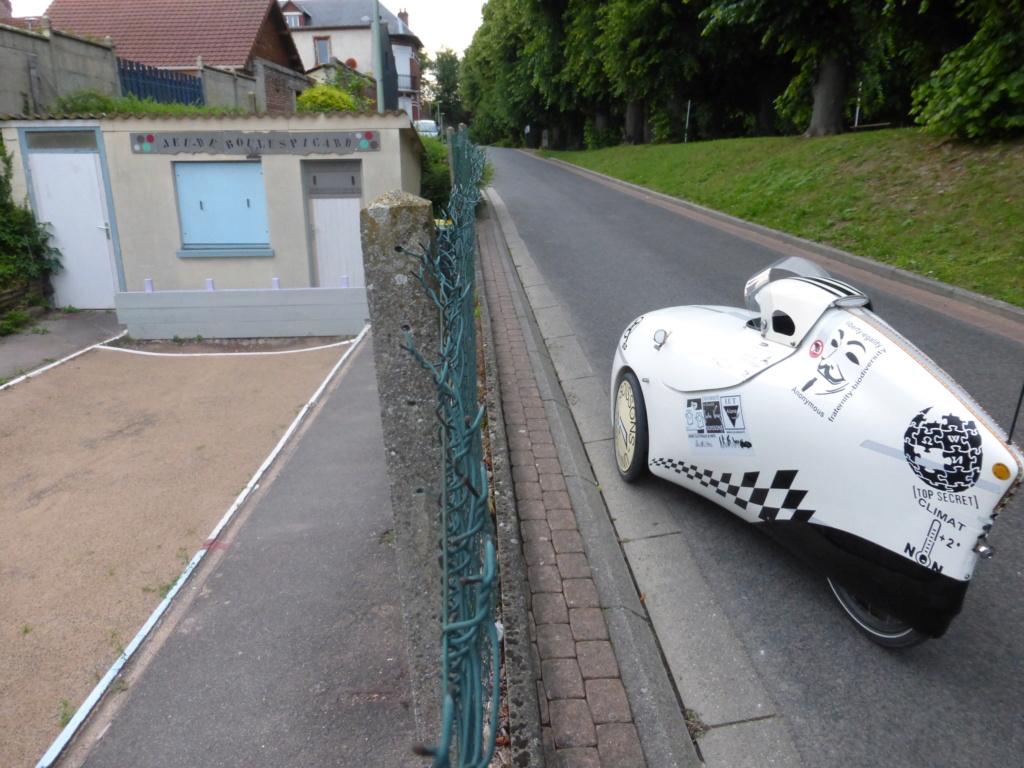 Engin electric de l'IUT de l' Aisne: 2019...reflexion mobilité - Page 22 P1030145