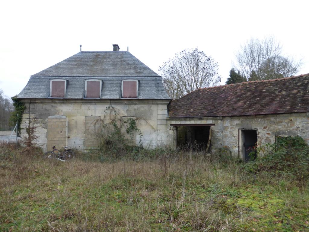 Engin electric de l'IUT de l' Aisne: 2019...reflexion mobilité - Page 32 P1040131