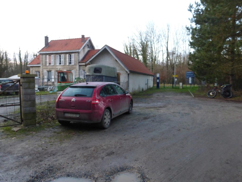 Engin electric de l'IUT de l' Aisne: 2019...reflexion mobilité - Page 32 P1040234