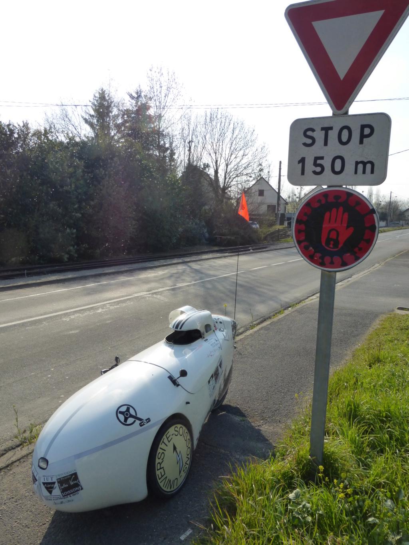 Engin electric de l'IUT de l' Aisne: 2019...reflexion mobilité - Page 22 P1040325
