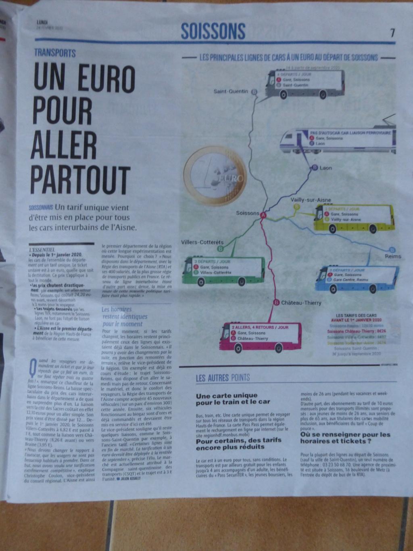 Engin electric de l'IUT de l' Aisne: 2019...reflexion mobilité - Page 26 P1040465
