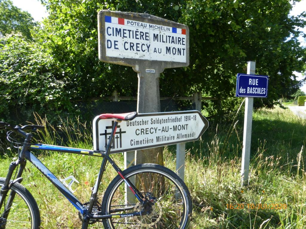 Engin electric de l'IUT de l' Aisne: 2019...reflexion mobilité - Page 26 P1040612