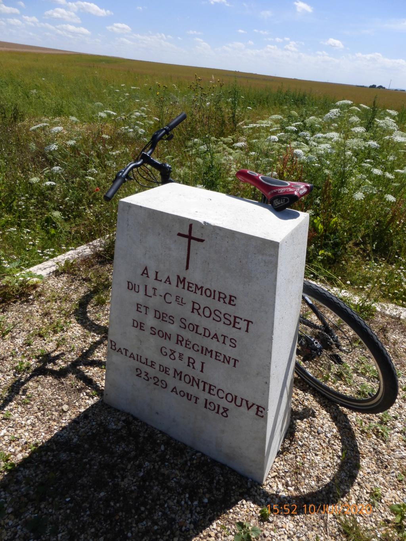 Engin electric de l'IUT de l' Aisne: 2019...reflexion mobilité - Page 26 P1040615