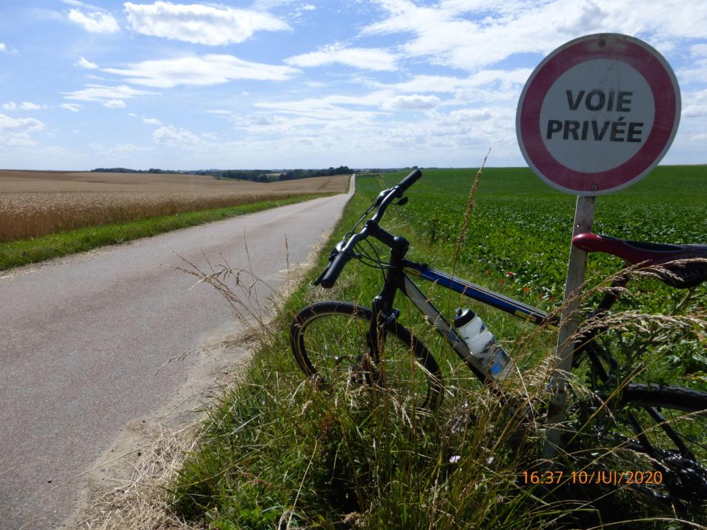 Engin electric de l'IUT de l' Aisne: 2019...reflexion mobilité - Page 26 P1040626