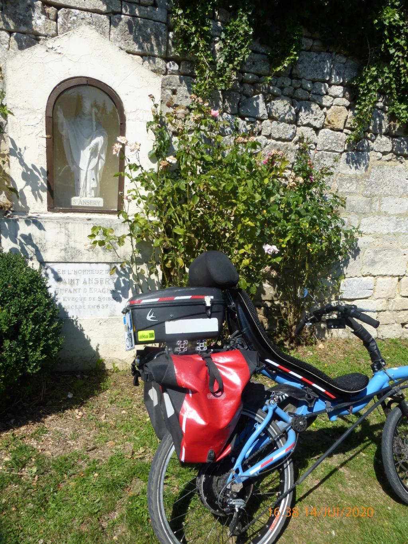Engin electric de l'IUT de l' Aisne: 2019...reflexion mobilité - Page 26 P1040639