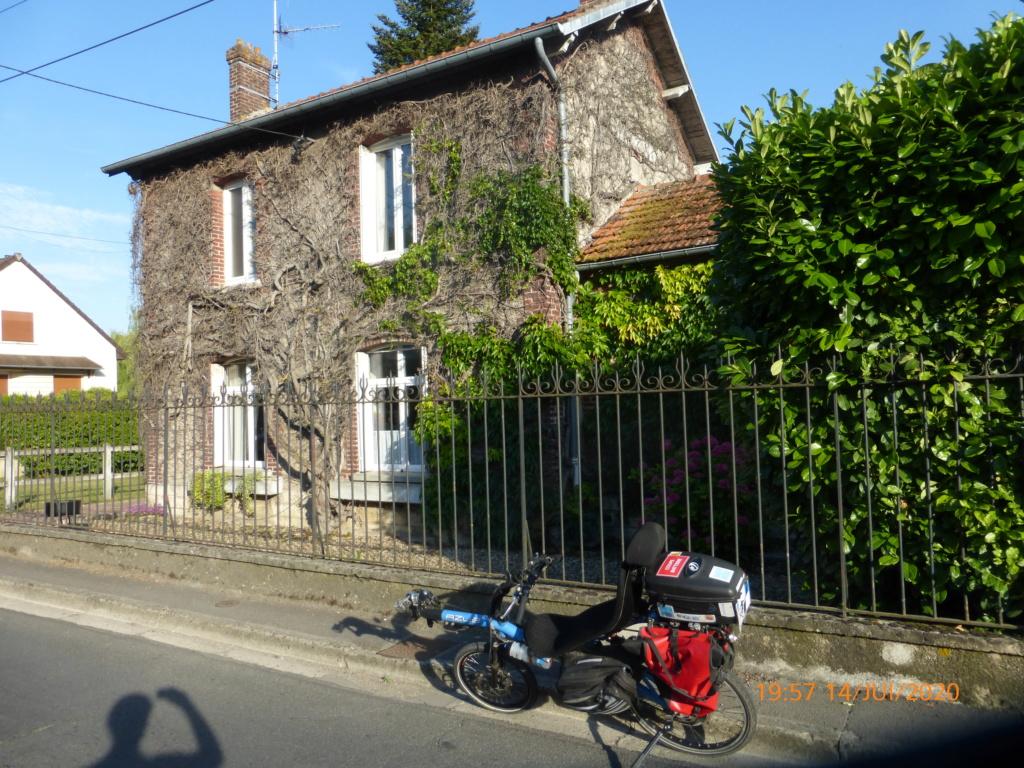 Engin electric de l'IUT de l' Aisne: 2019...reflexion mobilité - Page 26 P1040648