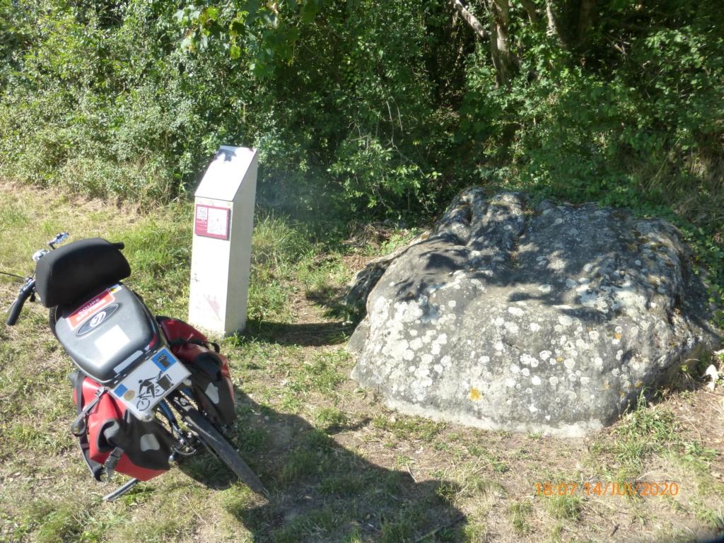 Engin electric de l'IUT de l' Aisne: 2019...reflexion mobilité - Page 26 P1040650