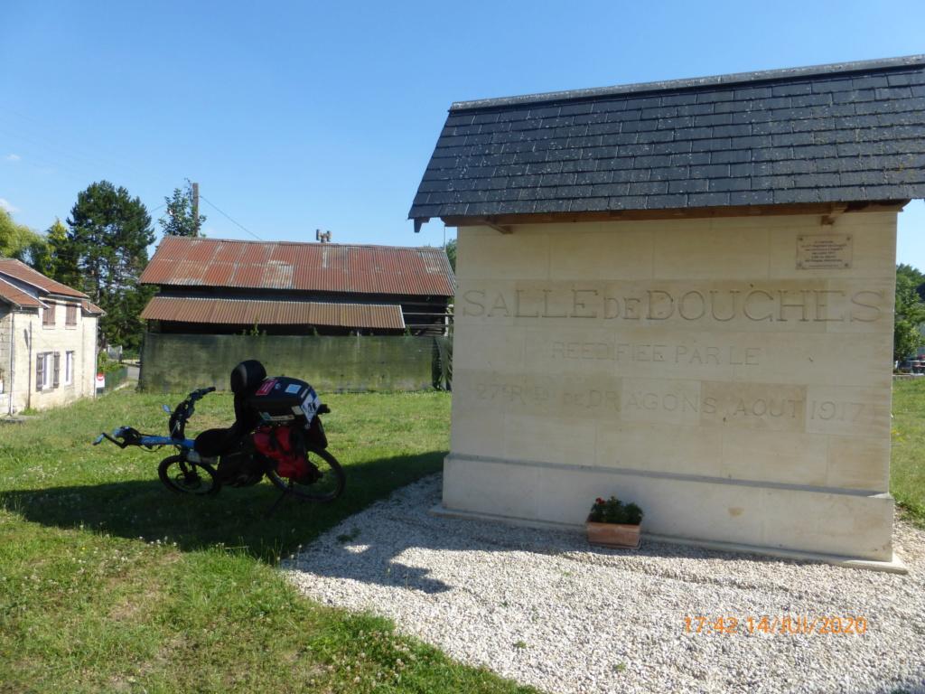 Engin electric de l'IUT de l' Aisne: 2019...reflexion mobilité - Page 26 P1040652