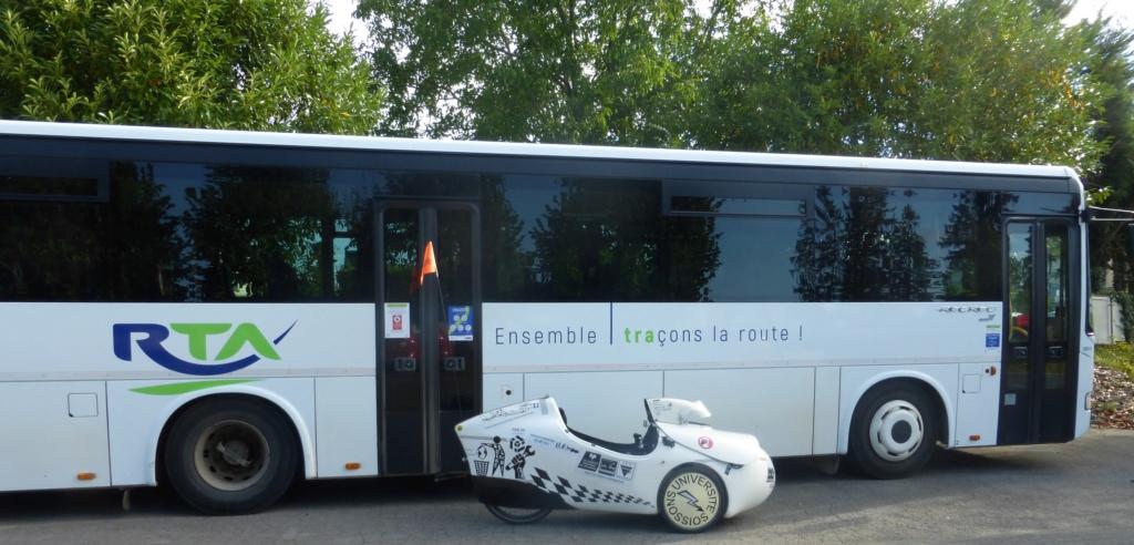 Engin electric de l'IUT de l' Aisne: 2019...reflexion mobilité - Page 26 P1040663
