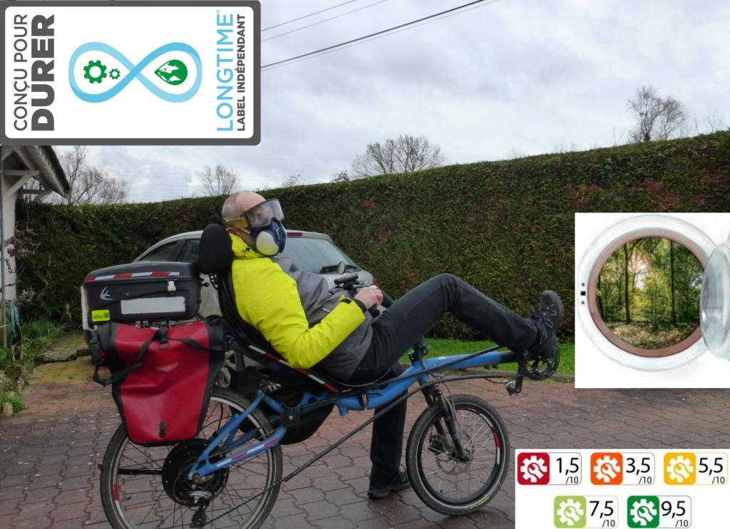 Engin electric de l'IUT de l' Aisne: 2019...reflexion mobilité - Page 32 P1050350