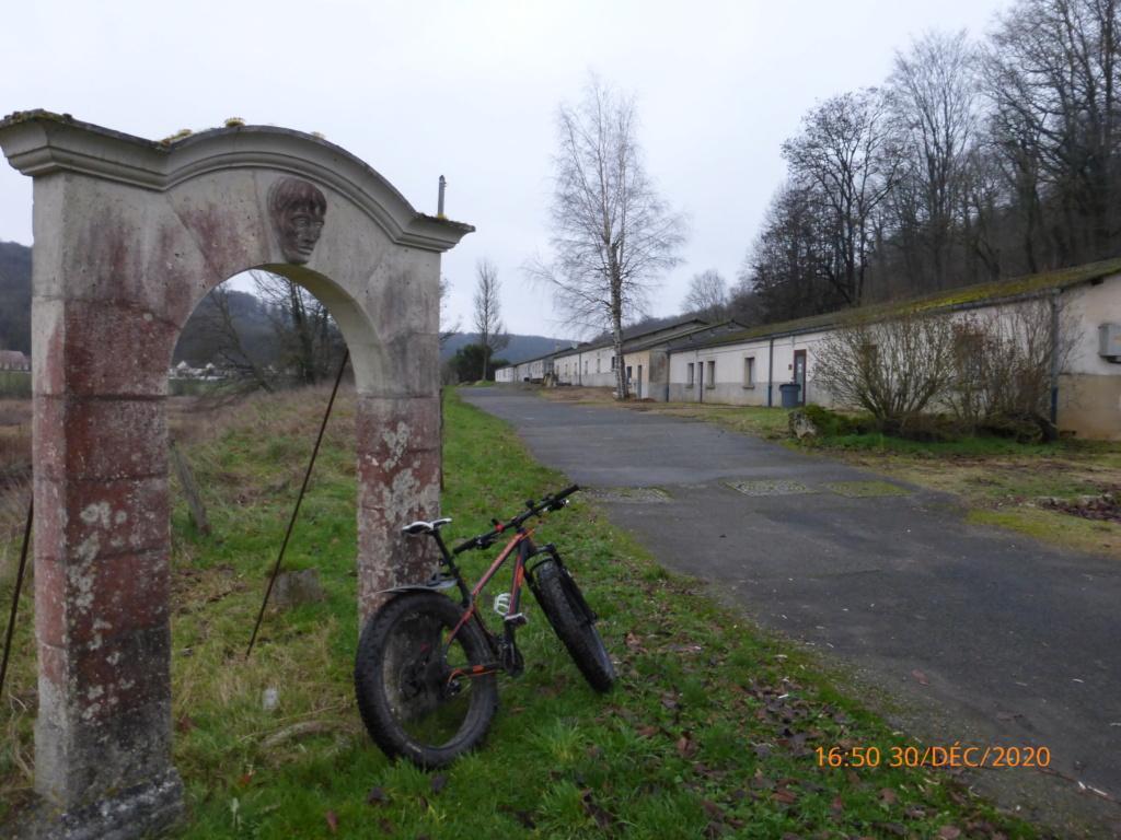 Engin electric de l'IUT de l' Aisne: 2019...reflexion mobilité - Page 33 P1050423