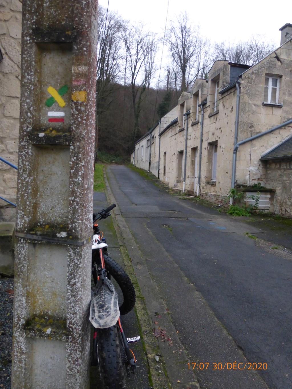 Engin electric de l'IUT de l' Aisne: 2019...reflexion mobilité - Page 33 P1050424