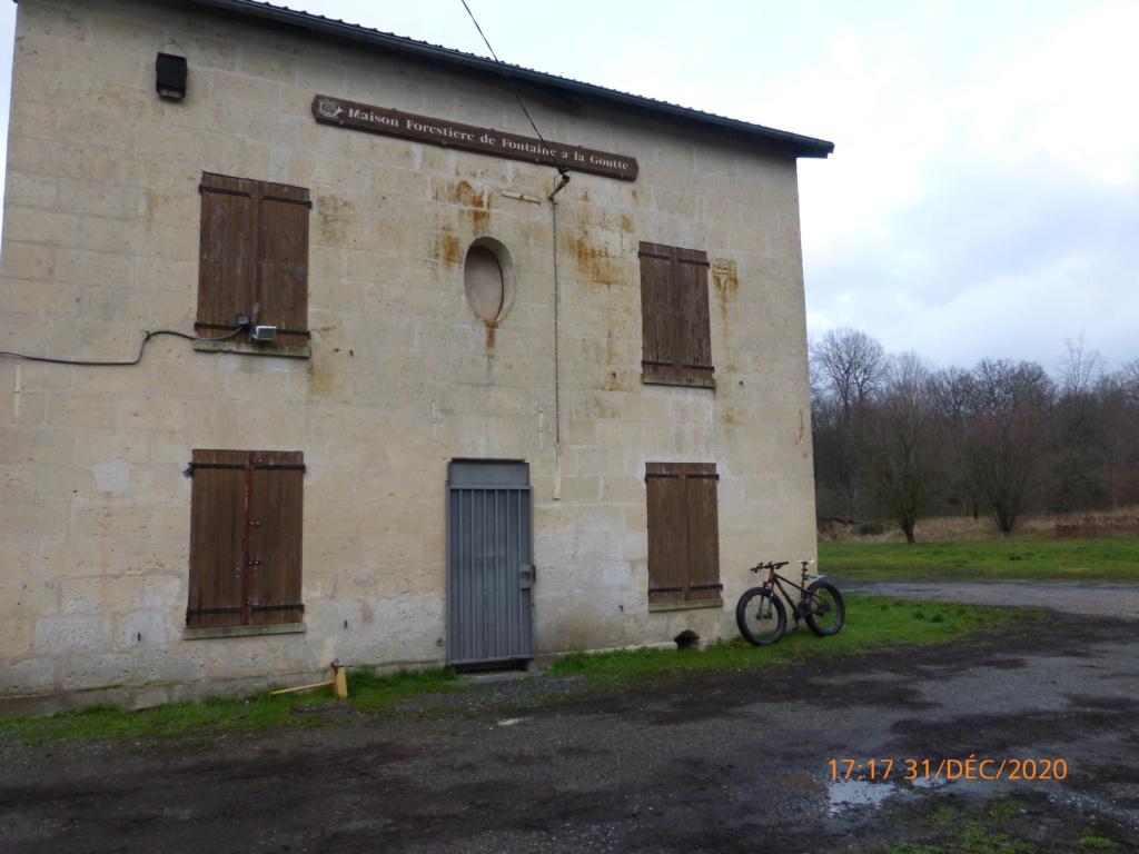 Engin electric de l'IUT de l' Aisne: 2019...reflexion mobilité - Page 33 P1050443