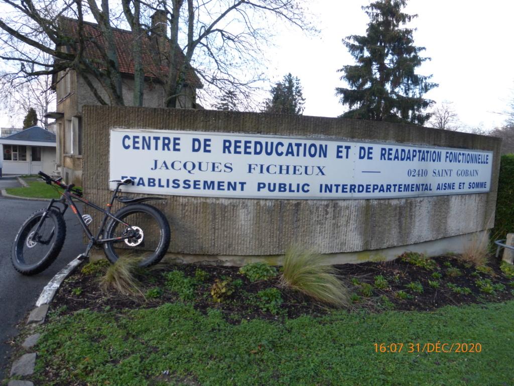 Engin electric de l'IUT de l' Aisne: 2019...reflexion mobilité - Page 33 P1050450
