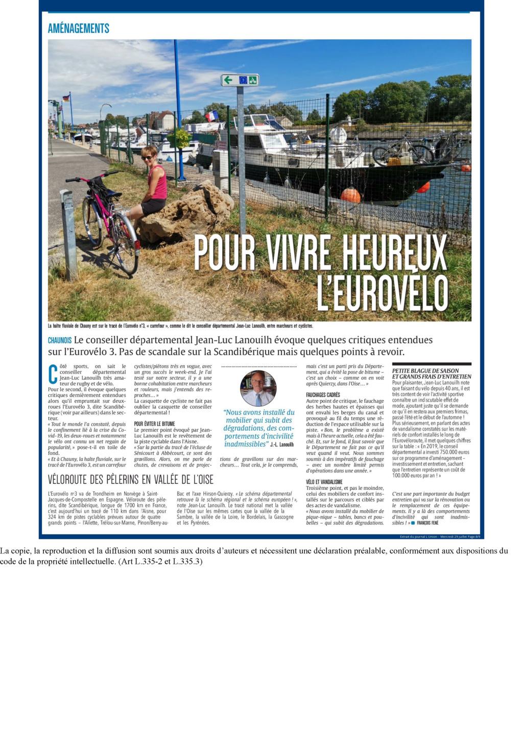 Engin electric de l'IUT de l' Aisne: 2019...reflexion mobilité - Page 26 Pages_10
