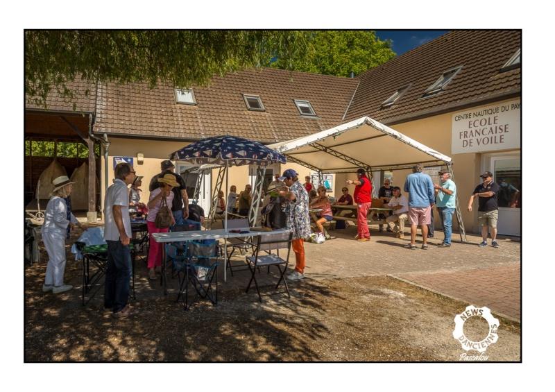 Rassemblement de Montfort L'Amaury 12 07 2020. 102_re10