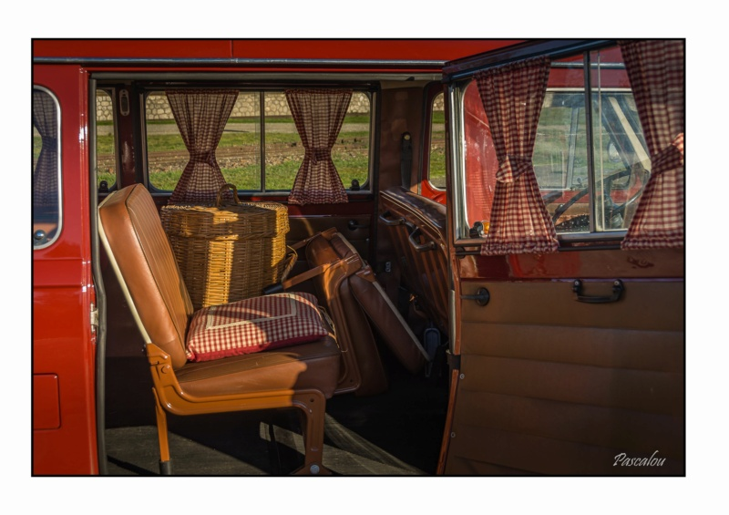 """shooting - Séance Shooting Fiat 850 """" Familiare"""" 10_res18"""