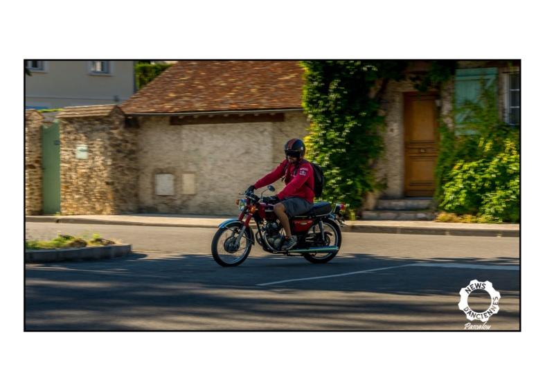 Rassemblement de Montfort L'Amaury 12 07 2020. 12_res10