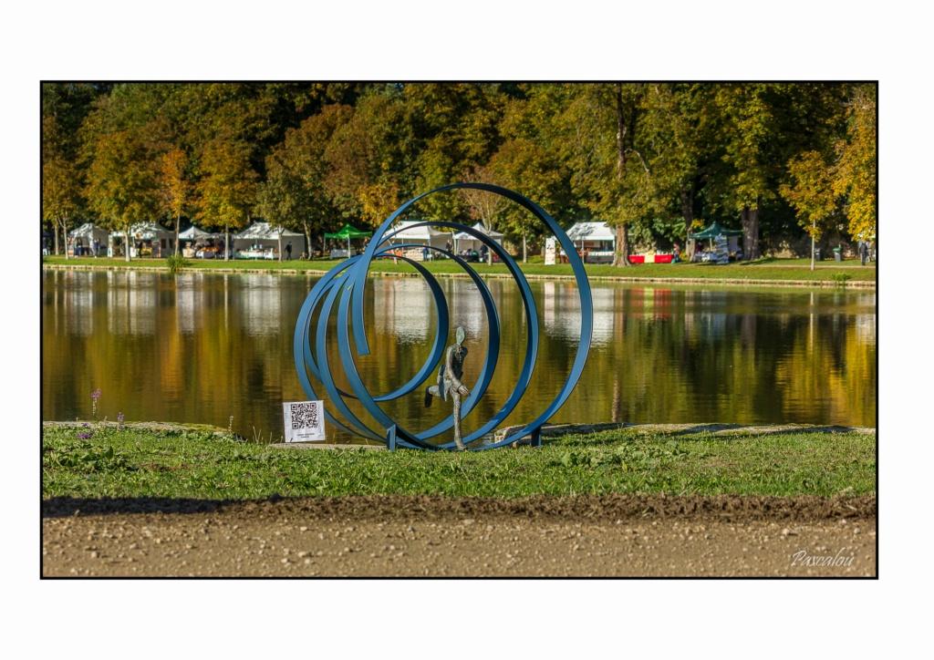 Salon Art & Habitat Château de Dampierre, 9-10-11 octobre 2020 12_res14