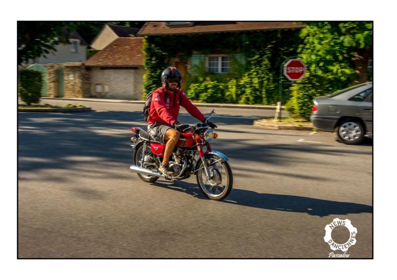 Rassemblement de Montfort L'Amaury 12 07 2020. 13_res10
