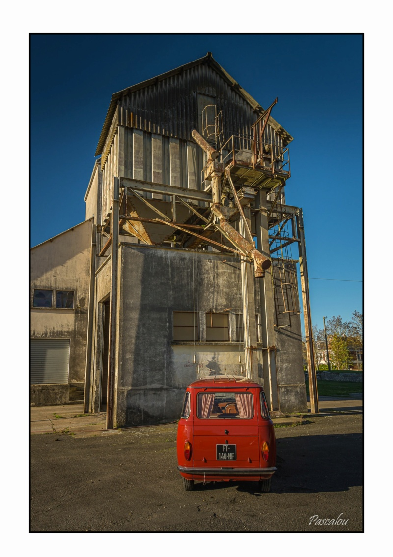 """shooting - Séance Shooting Fiat 850 """" Familiare"""" 13_res16"""