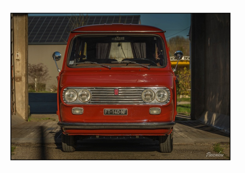 """shooting - Séance Shooting Fiat 850 """" Familiare"""" 24_res17"""