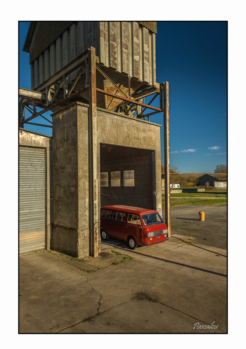 """shooting - Séance Shooting Fiat 850 """" Familiare"""" 26_res17"""