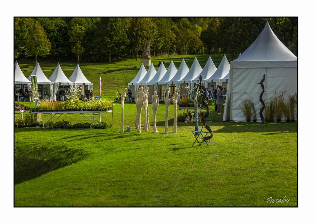 Salon Art & Habitat Château de Dampierre, 9-10-11 octobre 2020 30_res14