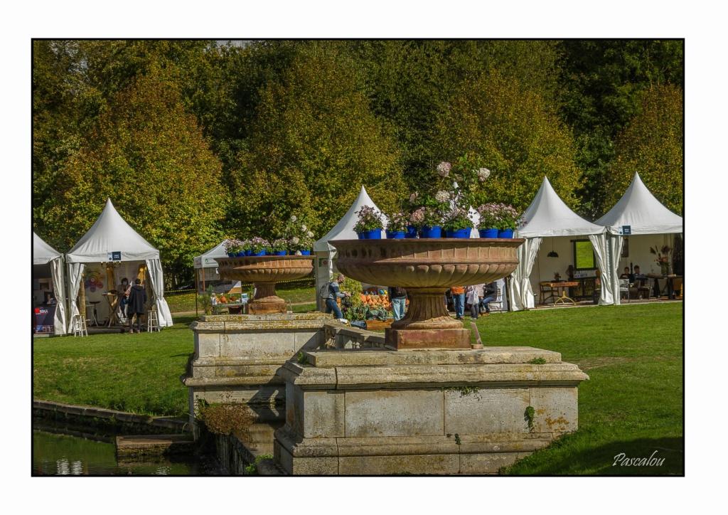 Salon Art & Habitat Château de Dampierre, 9-10-11 octobre 2020 31_res14