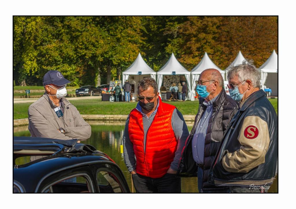 Salon Art & Habitat Château de Dampierre, 9-10-11 octobre 2020 37_res14