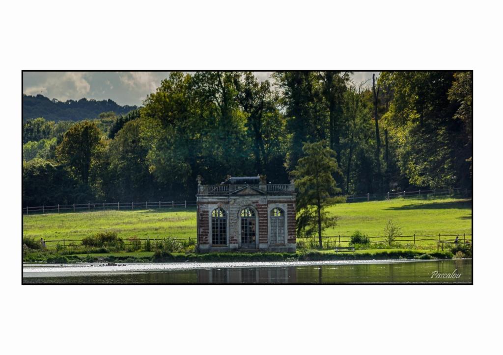 Salon Art & Habitat Château de Dampierre, 9-10-11 octobre 2020 38_res14
