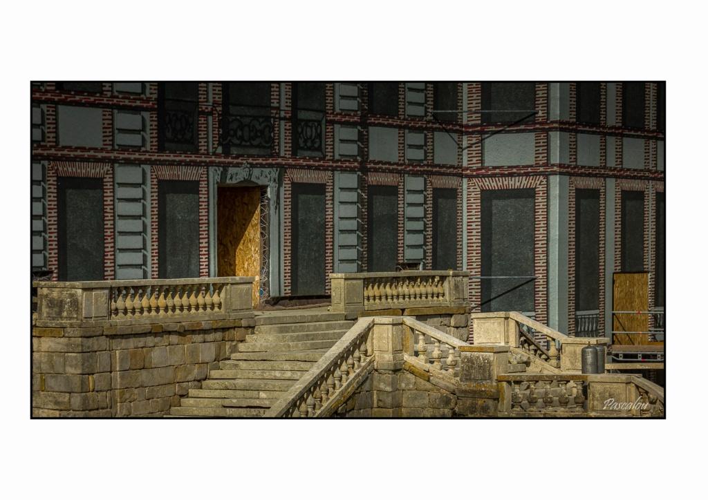 Salon Art & Habitat Château de Dampierre, 9-10-11 octobre 2020 39_res14