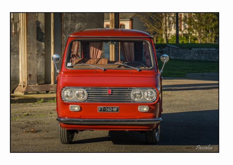 "shooting - Séance Shooting Fiat 850 "" Familiare"" 3_resu18"