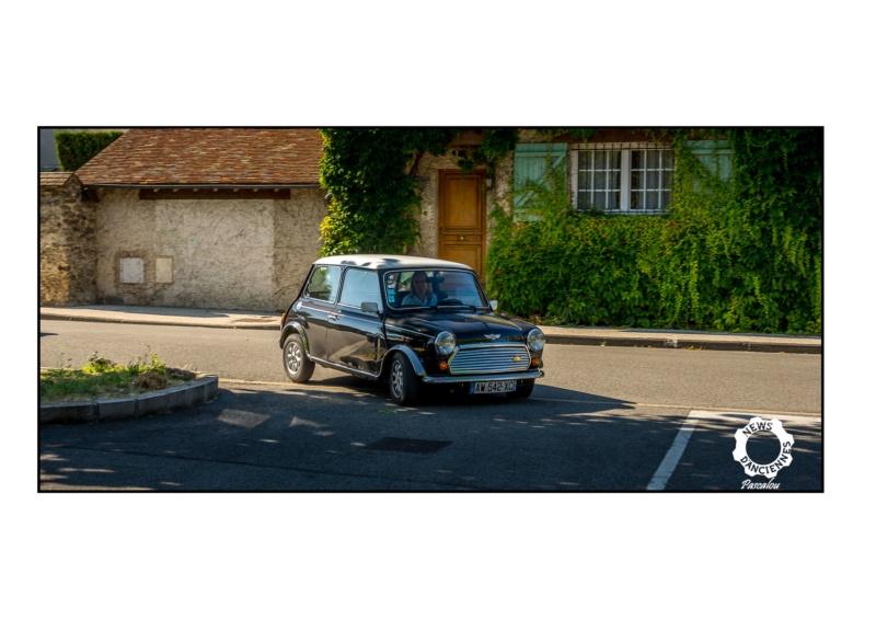 Rassemblement de Montfort L'Amaury 12 07 2020. 44_res10