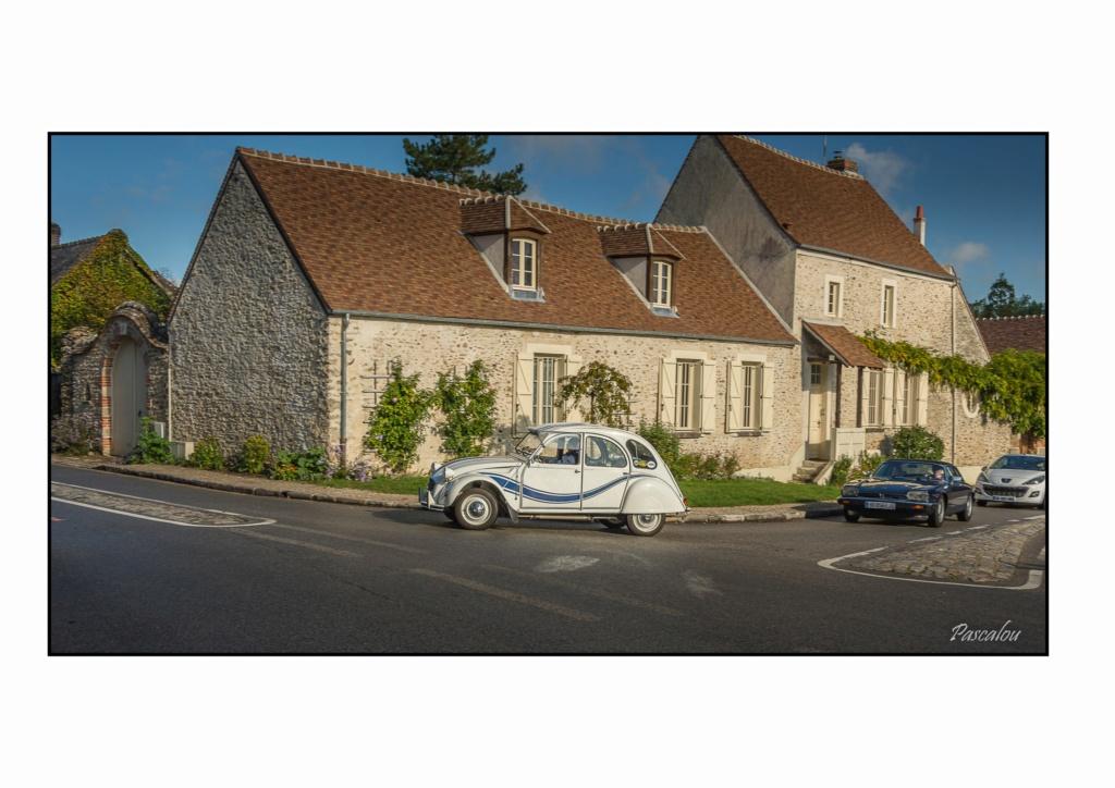 """Rassemblement """" Le Loisir de Conduire """" Montfort L'Amaury 11 octobre 2020 47_res15"""