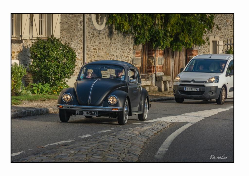 """Rassemblement """" Le Loisir de Conduire """" Montfort L'Amaury 11 octobre 2020 51_res13"""