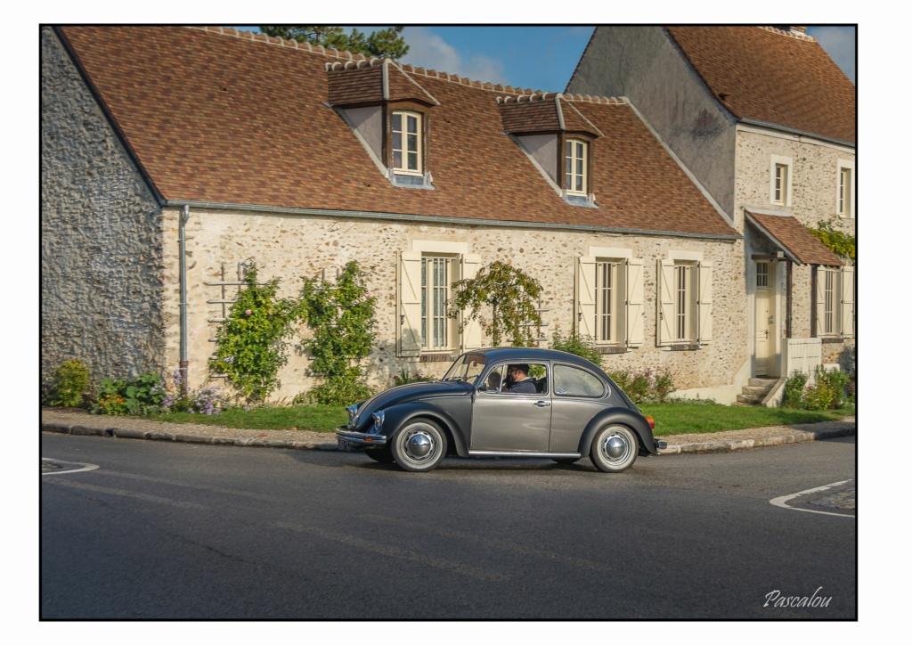 """Rassemblement """" Le Loisir de Conduire """" Montfort L'Amaury 11 octobre 2020 52_res13"""