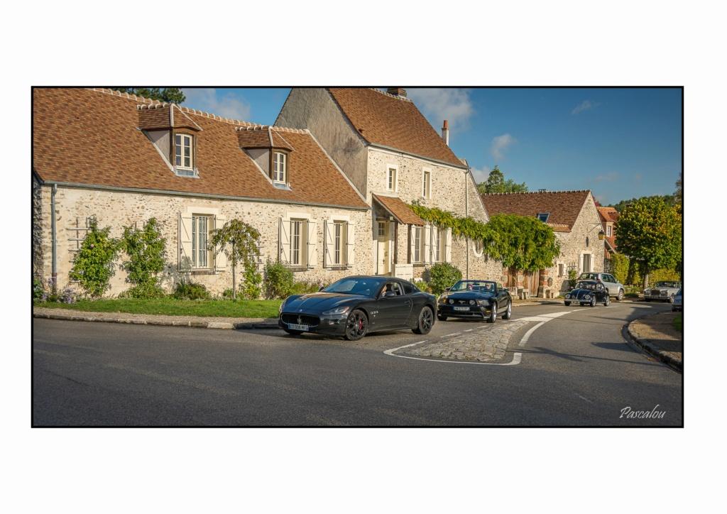 """Rassemblement """" Le Loisir de Conduire """" Montfort L'Amaury 11 octobre 2020 57_res13"""