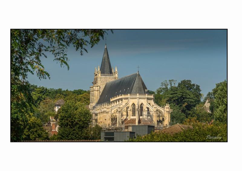 Rassemblement Montfort l'Amaury - dimanche 9 Août 2020 60_res11