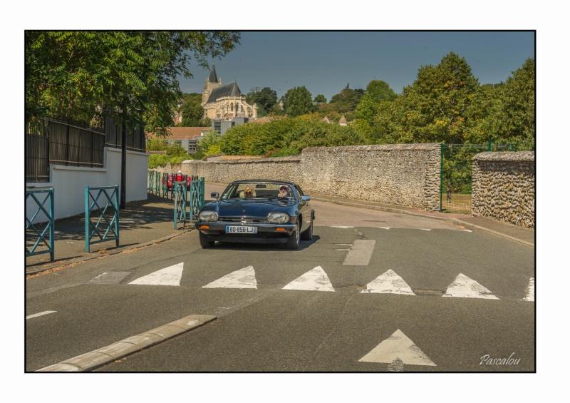 Rassemblement Montfort l'Amaury - dimanche 9 Août 2020 62_res11