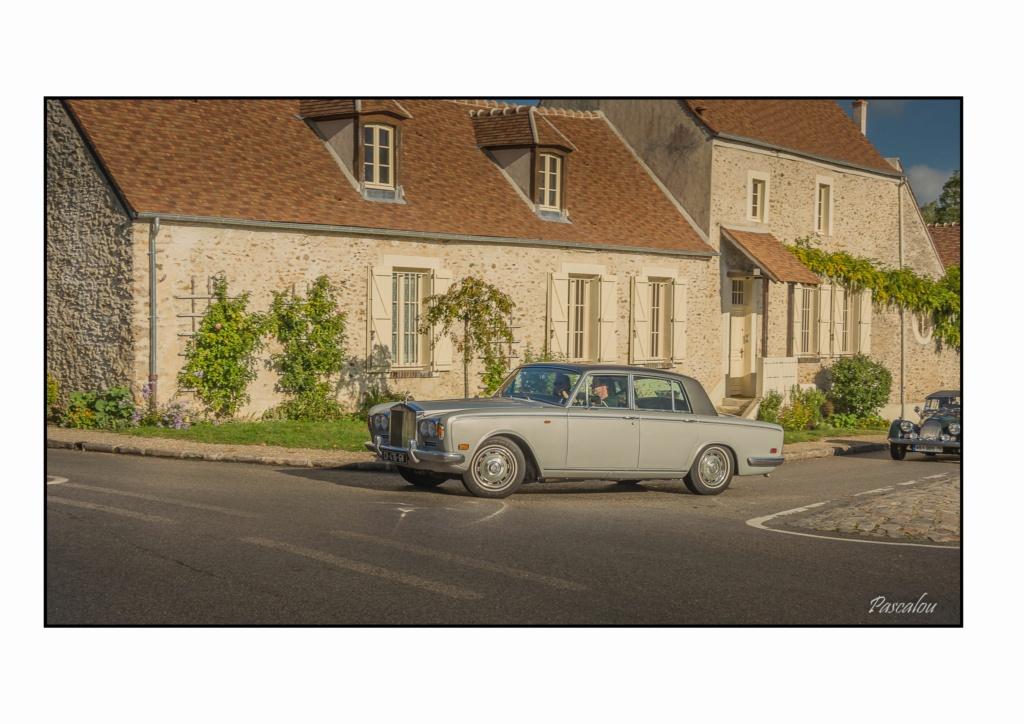 """Rassemblement """" Le Loisir de Conduire """" Montfort L'Amaury 11 octobre 2020 62_res13"""