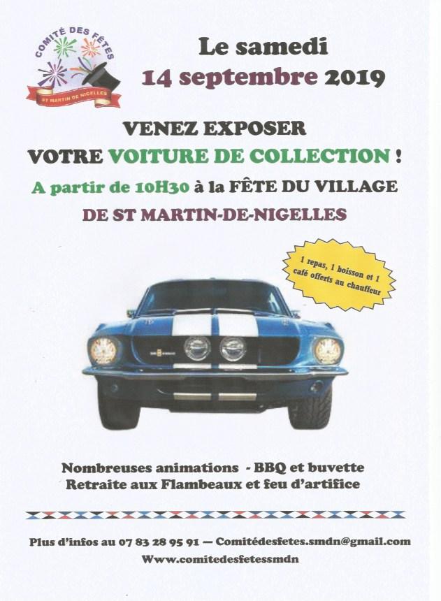 St Martin de Nigelles 67741110
